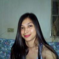assy225's photo