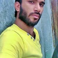 radhikadeep143's photo