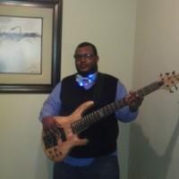 bass808's photo