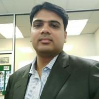 elavarthi's photo