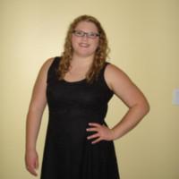Caitlynb96's photo