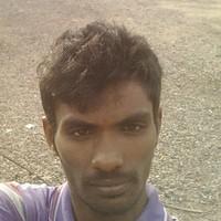Sithumsajith's photo