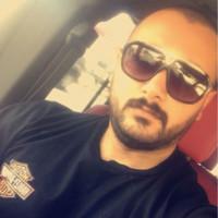 mohqablawi's photo
