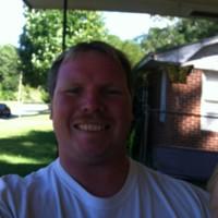 Jeff2524's photo