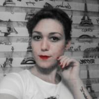 singlelittlelady's photo