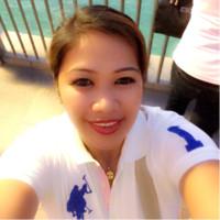 judelineash's photo