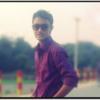 Titas001's photo