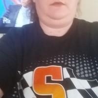 Sarahpmiller's photo