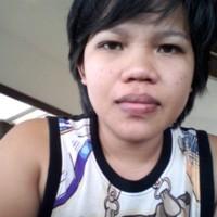 malau91's photo