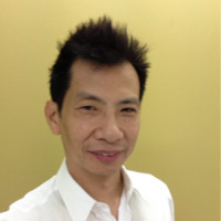 Asian dating site sydney