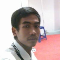 Khai1992's photo