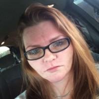Sharon_auker211's photo
