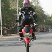 muralimuthu's photo