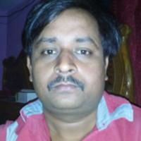 jitendrak1983's photo