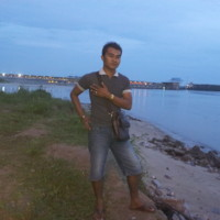 Gusnaidi's photo