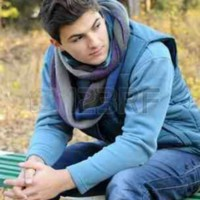 vengatkrish's photo