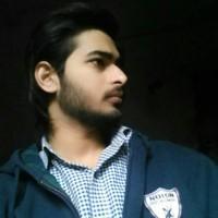 qsmimrann's photo