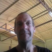 skroft's photo