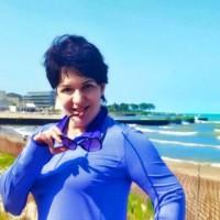 Aryadna's photo