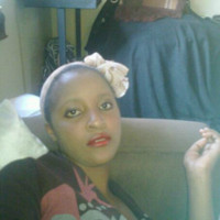 tintababa's photo