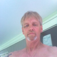 BillyCarr's photo