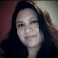 Cadiaz's photo