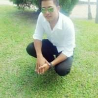 nakal_boy88's photo