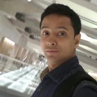 banglalion's photo