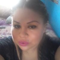 ladyj_805's photo