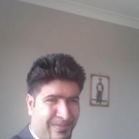 vinzfj's photo