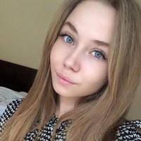 rMirav's photo