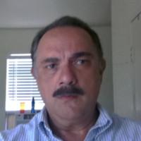 roybravo's photo