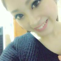 KAHOCHAN's photo