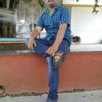 gbiswa's photo