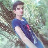 rahankhan12345's photo