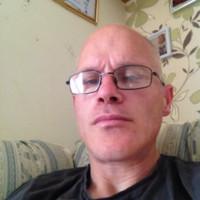 john19712222's photo