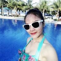 Jessica93nt's photo