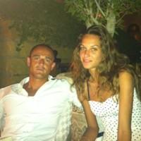 ernestoroz's photo