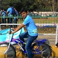 Ajit1009's photo