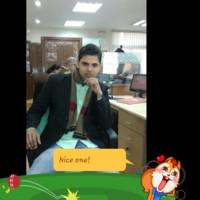 manishalla's photo