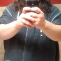 Chubbyboy420's photo