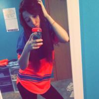 Maddie_16's photo