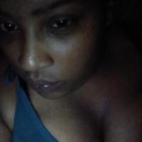 ShannyBabe28's photo