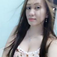 Mei07's photo