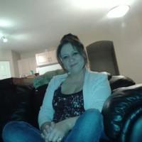 Mirandafay's photo