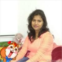 ranirupa163's photo
