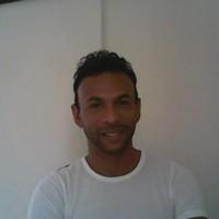 marianazo's photo