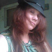 girlontheriver's photo