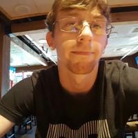 DannyPlantz's photo
