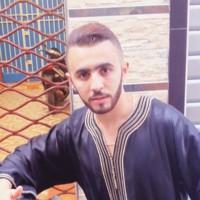 Marouan12's photo
